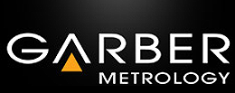 Garber Metrology