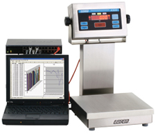 Custom Weighing Solutions