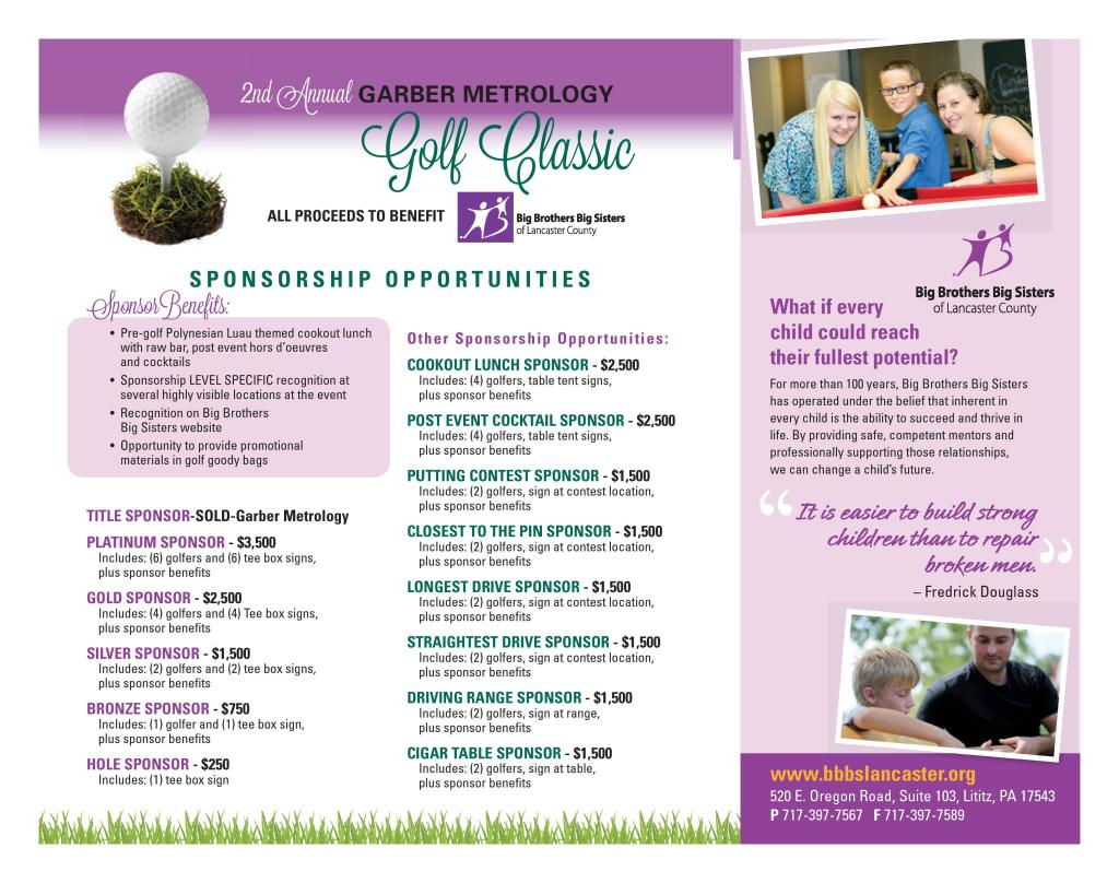 Garber Golf Classic Brochure 2015-page-001 (1)